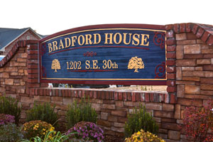 bradford-house-health-rehab